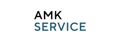 АМК-Сервис - грузоперевозки по России